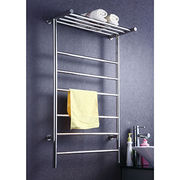 Towel Warmer from China (mainland)