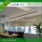 Block Out Shade Manufacturer