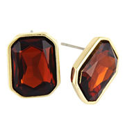 Fashion stud earrings from China (mainland)
