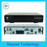 2014 NEW Enigma2 Cloud Ibox 3 HD IPTV full 1080p Twin tuner