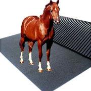 Durable Flooring Sheet from China (mainland)