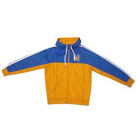 Sweater from China (mainland)