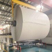 China Paper Mills List suppliers, Paper Mills List