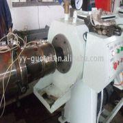 UPVC Manufacturer