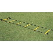 Agility Ladder from India