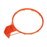 Basketball Ring from India