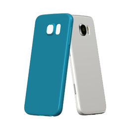 TPU Gel Cases from China (mainland)