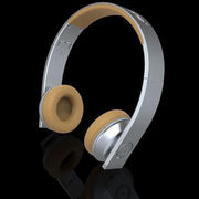 Pisces Band HD Headphones with Beryllium Speaker and MagCable