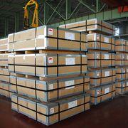 Tinplate sheet Manufacturer