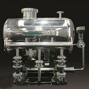 Overlying water supply equipment Manufacturer