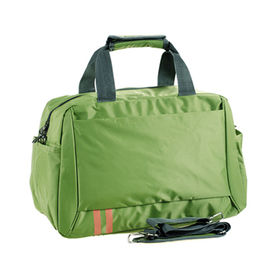 Functional outdoor travelling bags from China (mainland)
