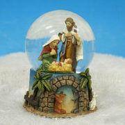 Snow Globe from China (mainland)