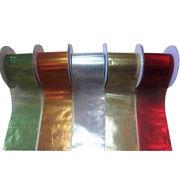 Gift ribbons from China (mainland)