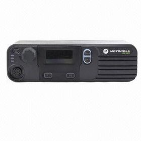 Wholesale Motorola Dm3400/m8200/dgm4100 Digital Series Mobi, Motorola Dm3400/m8200/dgm4100 Digital Series Mobi Wholesalers