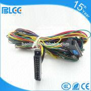 explore 15 electrical wires color code suppliers global arcade game machine wire harness color codes 5 pin connector wire harness