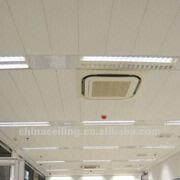 decorative acoustical ceiling tiles. Decorative Acoustical Ceiling Tiles Manufacturer China suppliers