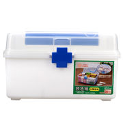 First Aid Kit Box from China (mainland)