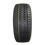 Summer car tires from China (mainland)