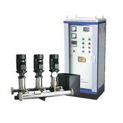 Water supply equipment Manufacturer