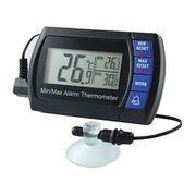 Hong Kong SAR Min-max Alarm Thermometer