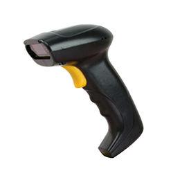 3D Laser Scanner Manufacturer
