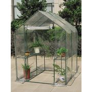 Portable walk-in grow house Manufacturer