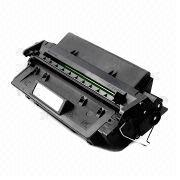 Remanufactured Black Toner Cartridge from China (mainland)