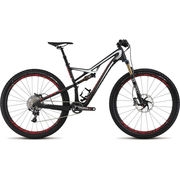 Wholesale Specialized S-Works Camber Mountain Bike 2015 - Fu, Specialized S-Works Camber Mountain Bike 2015 - Fu Wholesalers