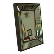 Mirror on mirror from China (mainland)