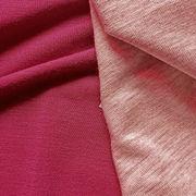 Bamboo Cotton Single Jersey from China (mainland)