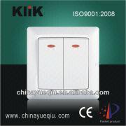 Wholesale British wall light switch socket, British wall light switch socket Wholesalers