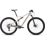 Wholesale Specialized S-Works Epic World Cup Mountain Bike 2, Specialized S-Works Epic World Cup Mountain Bike 2 Wholesalers
