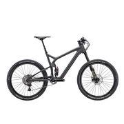 Wholesale Cannondale Trigger Black Ed 27.5 Mountain Bike 201, Cannondale Trigger Black Ed 27.5 Mountain Bike 201 Wholesalers