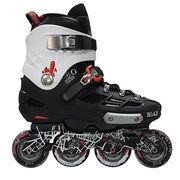 Adult inline skate/slalom/fitness Manufacturer