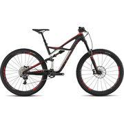 Wholesale Specialized S-Works Enduro 29 Mountain Bike 2015 -, Specialized S-Works Enduro 29 Mountain Bike 2015 - Wholesalers