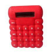 2015 promotional desktop calculator from China (mainland)