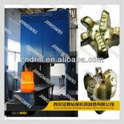 China Offshore Oil Drilling Rig suppliers, Offshore Oil Drilling Rig
