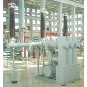 Gas Insulated Switchgear manufacturers, China Gas Insulated