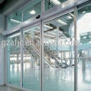 Wholesale Automatic Sliding Door, Automatic Sliding Door Wholesalers