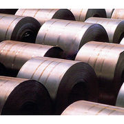Oil and natural gas pipe steel S245 from China (mainland)
