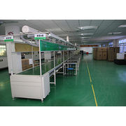 Assembly Service from China (mainland)