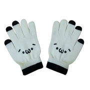 Telefinger Gloves Manufacturer