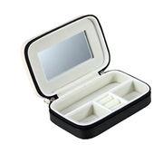 Smart Jewelry Box