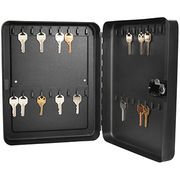 Smart Key Box from China (mainland)