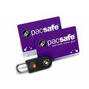 Smart Key-card Lock from China (mainland)
