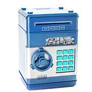 Smart Money Saving Box with Bluetooth 4.0 Lock
