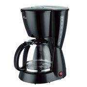 American coffee machine from China (mainland)