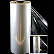 BOPP Film Adhesive Packing Tape from China (mainland)