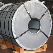 Electrolytic tinplate sheet Manufacturer