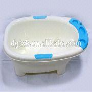 Bathtub With Seat Manufacturer
